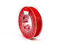 AprintaPro Red PrintaMent PETG - 1.75mm (.75kg)