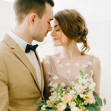 Wedding photographer Mariya Izmesteva (MariIzmes). Photo of 21.07.2016