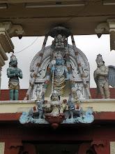 Photo: Temple in Udipi