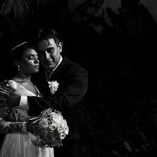 Wedding photographer Jones Pereira (JonesPereiraFo). Photo of 17.04.2018