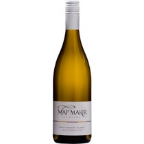 Map Maker Sauvignon Blanc