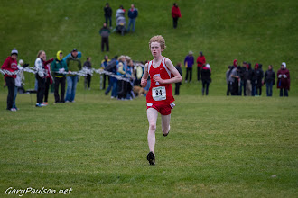 Photo: Alternates Race Eastern Washington Regional Cross Country Championship  Prints: http://photos.garypaulson.net/p483265728/e492c3d4e