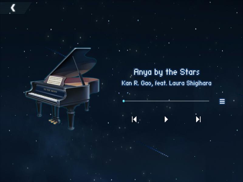 To the Moon Screenshot 14