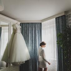 Wedding photographer Aleksandr Likhachev (llfoto). Photo of 09.02.2015