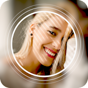 Magic Blur - Pro Photo Editor