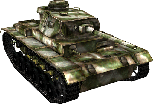 War World Tank 2 1.3.0 screenshots 3