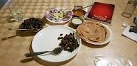 Amiras Restaurant photo 2