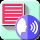 Text To Speech TTS - Texto a Voz APK