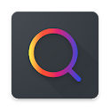 OEEY for Instagram - Zoom profile insta DP icon