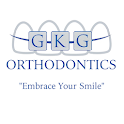 GKG Orthodontics icon