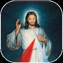 Jesus Art icon