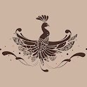 Lash Studio Ресницы от Жар Птицы icon