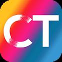 Creative Text : Cool Name Art & Design icon