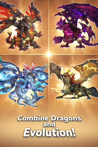 DragonFly screenshot 4