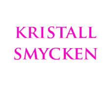 Kristallsmycken