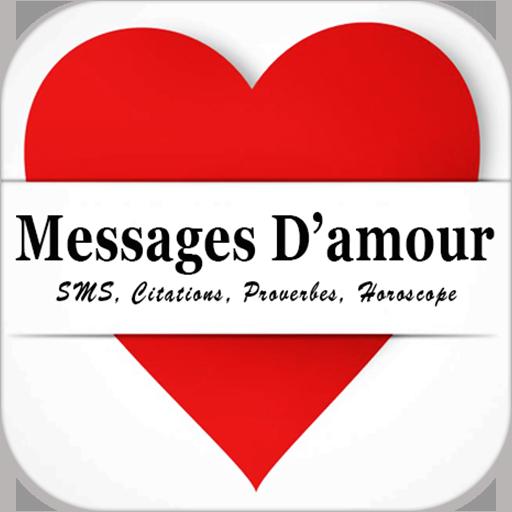 Descargar Messages Damour Et Séduction 80 Android Apk