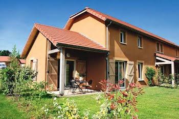 appartement à Alvignac (46)