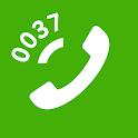 0037ダイヤラー icon