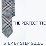 how to tie a tie 2018