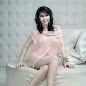 Erica Mascalova