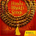 Hindu Bhakti Songs icon