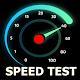 Free Internet Speed Test - Speed Test Meter for PC Windows 10/8/7