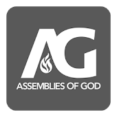 Assemblies of God Events