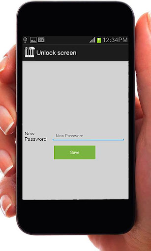 Piano Tiles Lock Screen