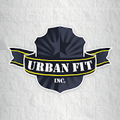 Urban Fit Inc
