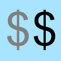 Double Divider icon