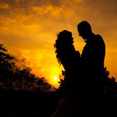 Wedding photographer Andrei Marina (AndreiMarina). Photo of 25.08.2015