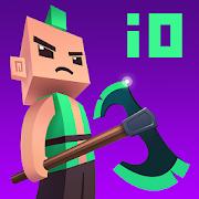 Axe Legends: io Games Offline & Online 1.2.5 Mod Apk