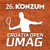 Croatia Open Umag