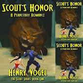 The Scout Series