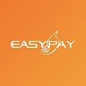 EasyPay - Portofoli yt elektronik icon