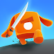 Goons.io Knight Warriors - Androidアプリ