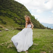 Wedding photographer Marian Logoyda (marian-logoyda). Photo of 04.08.2017
