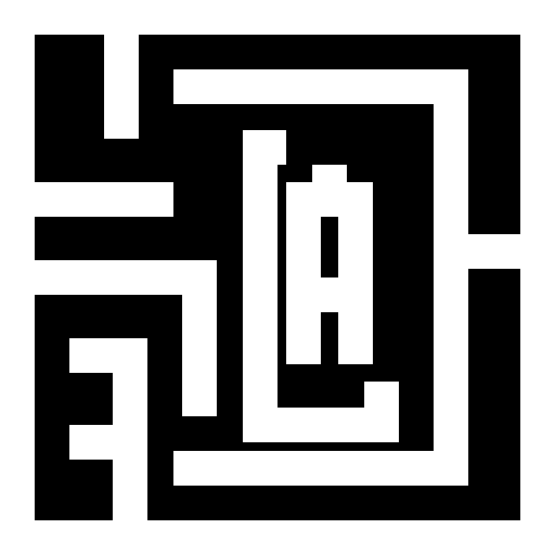 Labirintian (game)