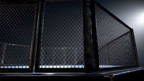 Bellator MMA Live #246 thumbnail