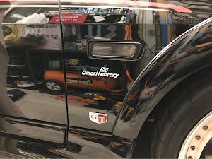 スカイライン ECR33 GTS-tのカスタム事例画像 アキオさんの2020年02月22日18:17の投稿