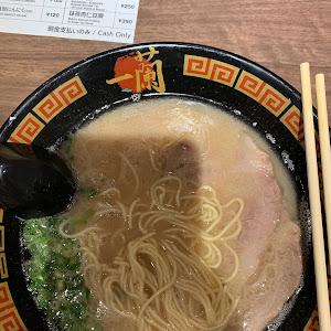 のカスタム事例画像 KURO鷹(Lowgun関東)さんの2019年08月22日18:03の投稿