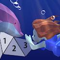 컬디 1차 (삭제) icon
