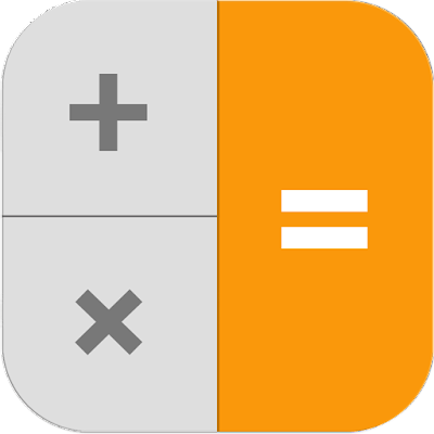 MY GST Calculator (Remove Ads)
