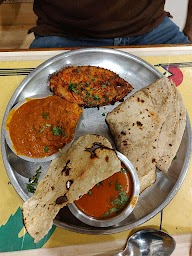 Konkan Express photo 8