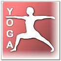 Yoga Meditation for Beginners icon