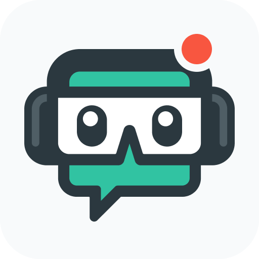 Streamlabs OBS Remote Control - Apps on Google Play