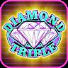 air.com.diamondtriple.slot.slots
