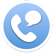 Callgram messaging with calls