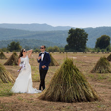 Wedding photographer Foto Narin (fotonarin). Photo of 21.03.2018