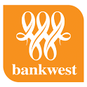 Bankwest icon